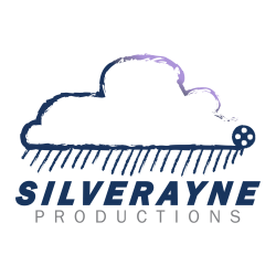 Silverayne Productions